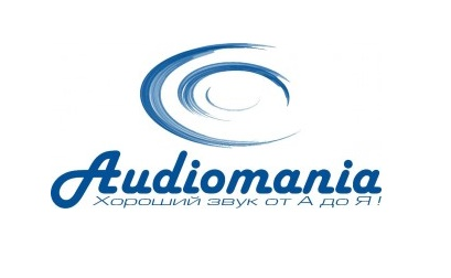 Audiomania | АудиоМания