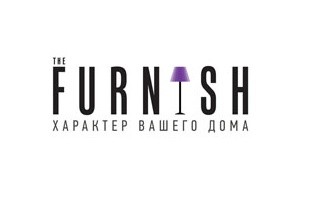 TheFurnish | ЗеФурниш