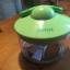 Tefal Manual Chopper 5 seconds